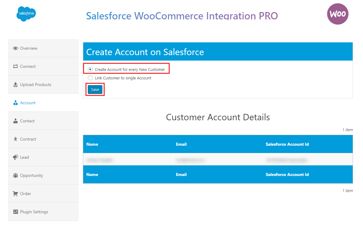 salesforce-woocommerce-integration-pro-create-account-for-every-customer