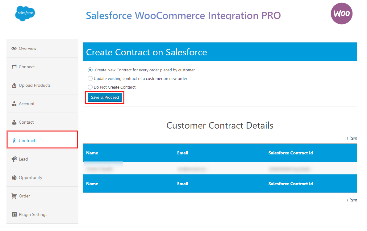 salesforce-woocommerce-integration-pro-create-contract