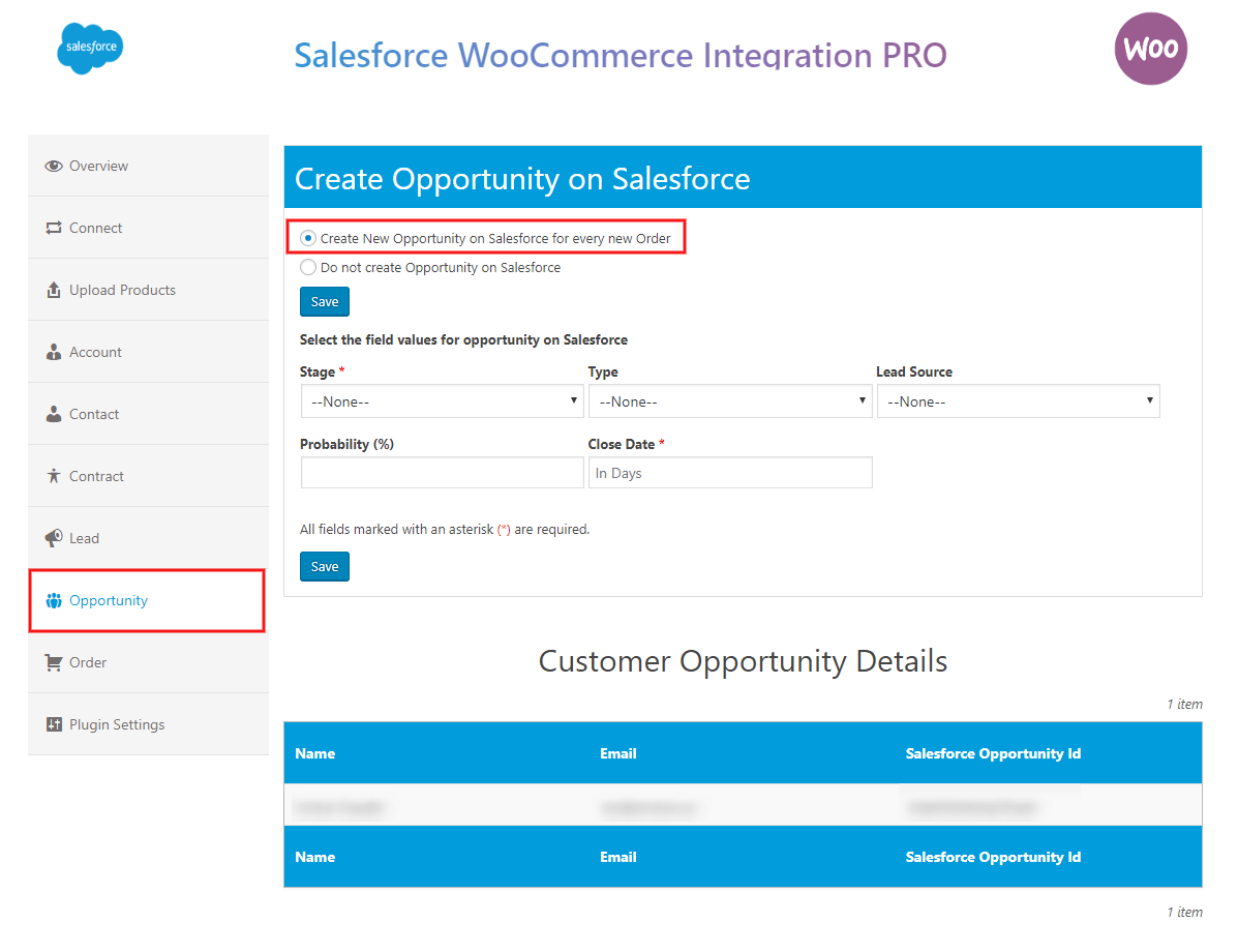salesforce-woocommerce-integration-pro-create-opportunity