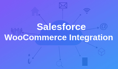 salesforce-woocommerce-integration