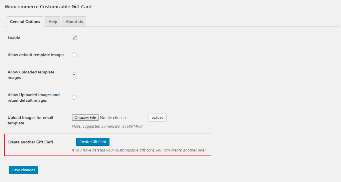 woocommerce-customizable-gift-card-create-gift-card