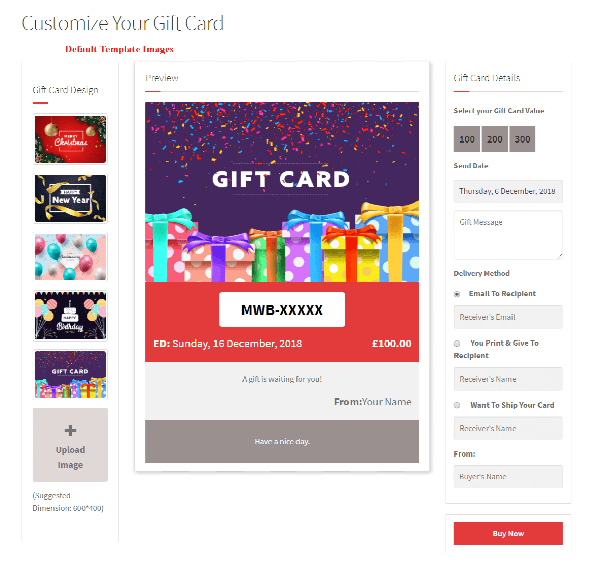 woocommerce-customizable-gift-card-default-template-images-frontend