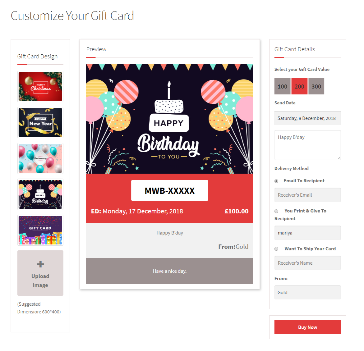 woocommerce-customizable-gift-card-product