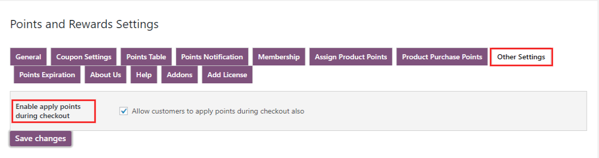 woocommerce-points-and-rewards-product-enable-checkout