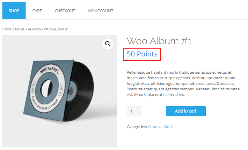 woocommerce-points-and-rewards-product-purchase-product-by-points