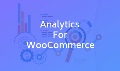 woocommerce-analytics