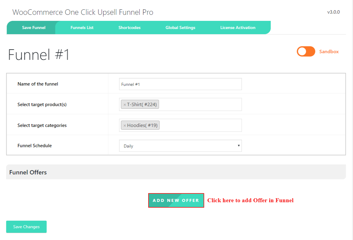 woocommerce-one-click-upsell-funnel-add-offer-product
