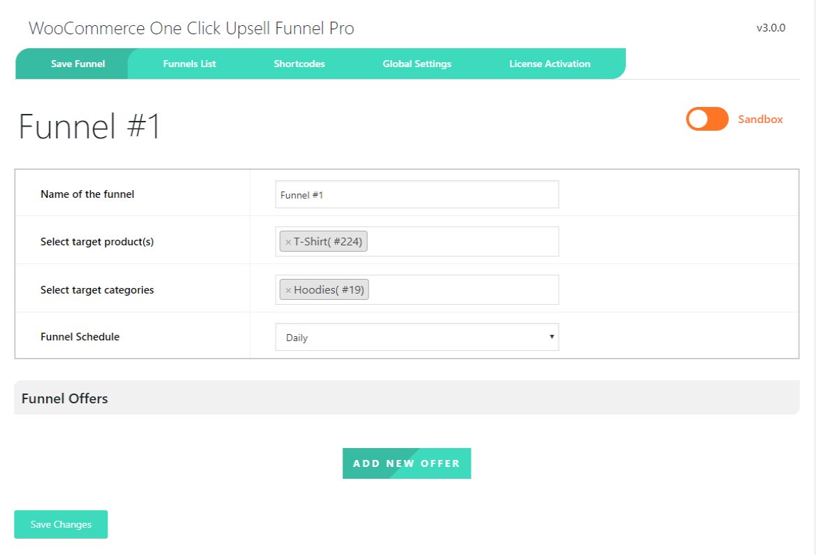 woocommerce-one-click-upsell-funnel-add-target-product