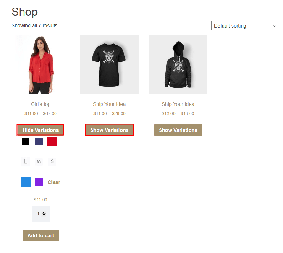 woocommerce-color-and-swatches