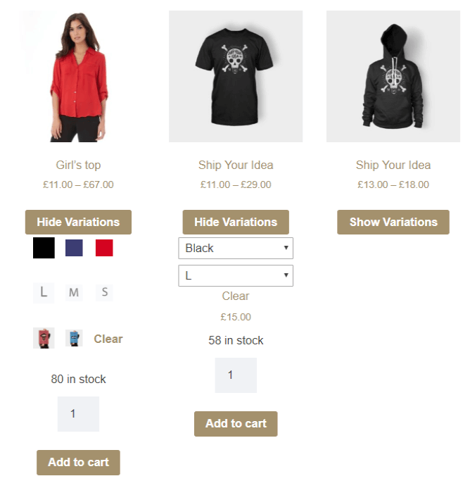 woocommerce-color-and-swatches-per-product-setting