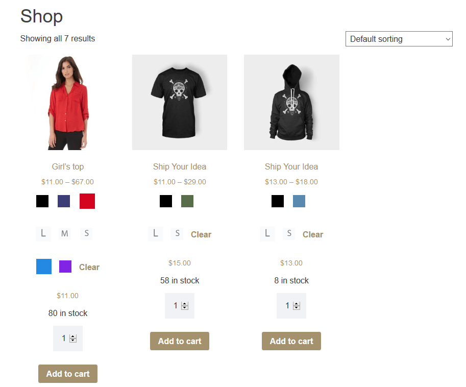 woocommerce-color-and-swatches-variations