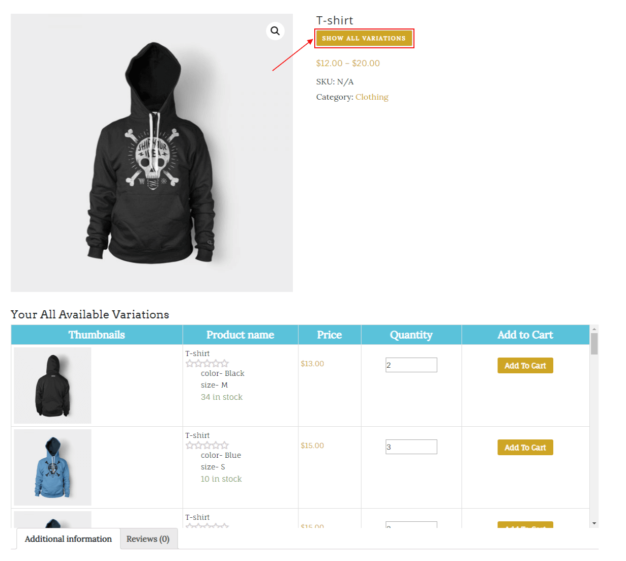 woocommerce-table-view-for-variations-table-view-1