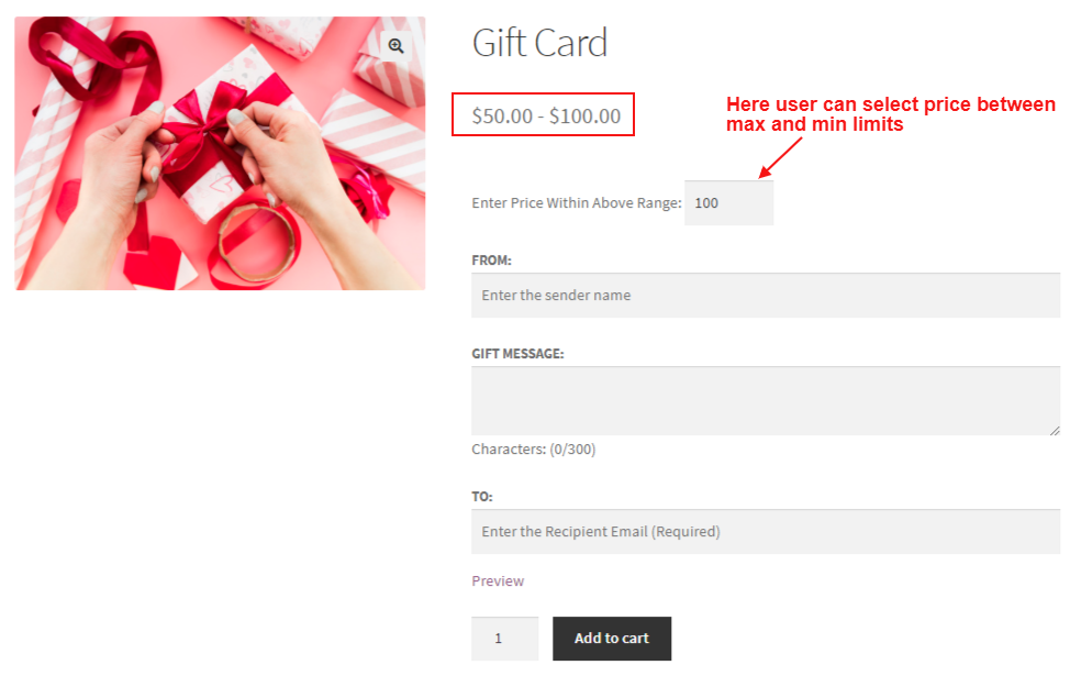 giftware-price-range-frontend