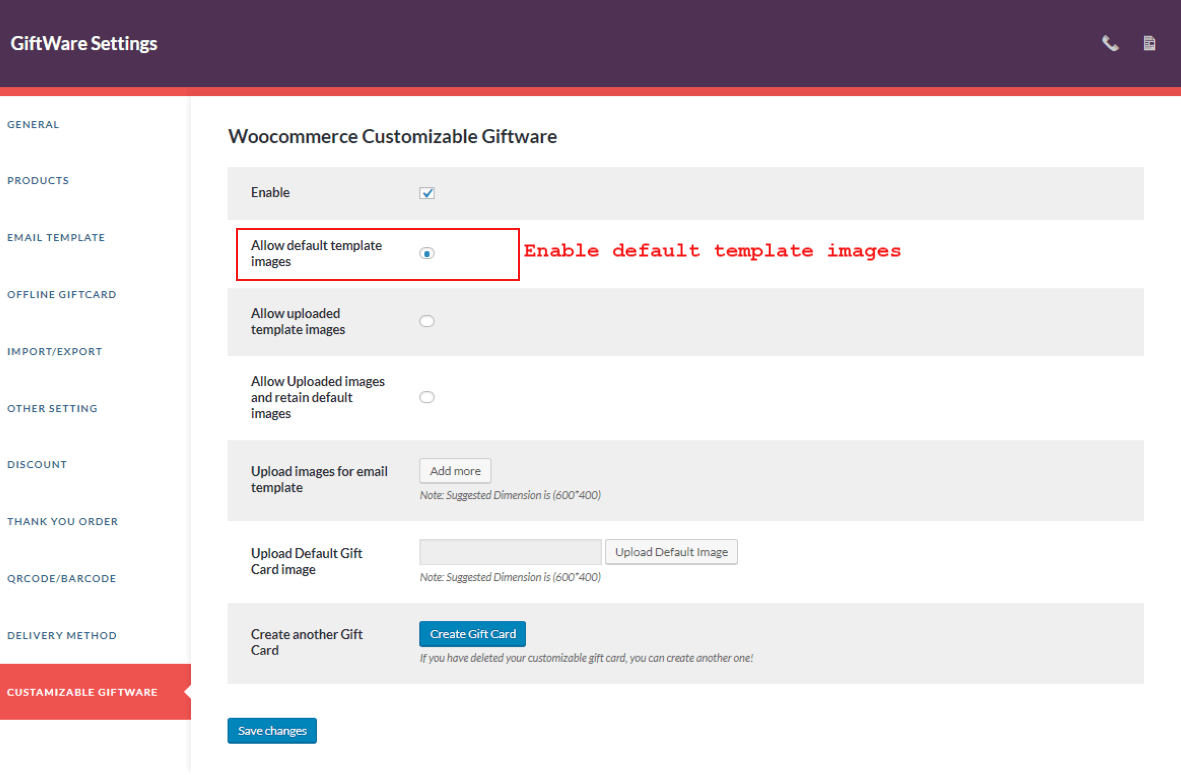 woocommerce-customizable-giftcard