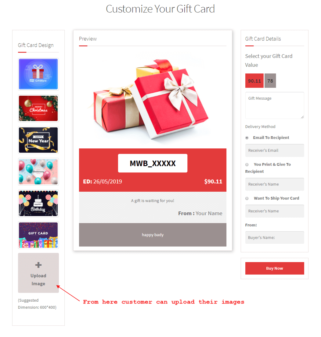 woocommerce-customizable-giftware