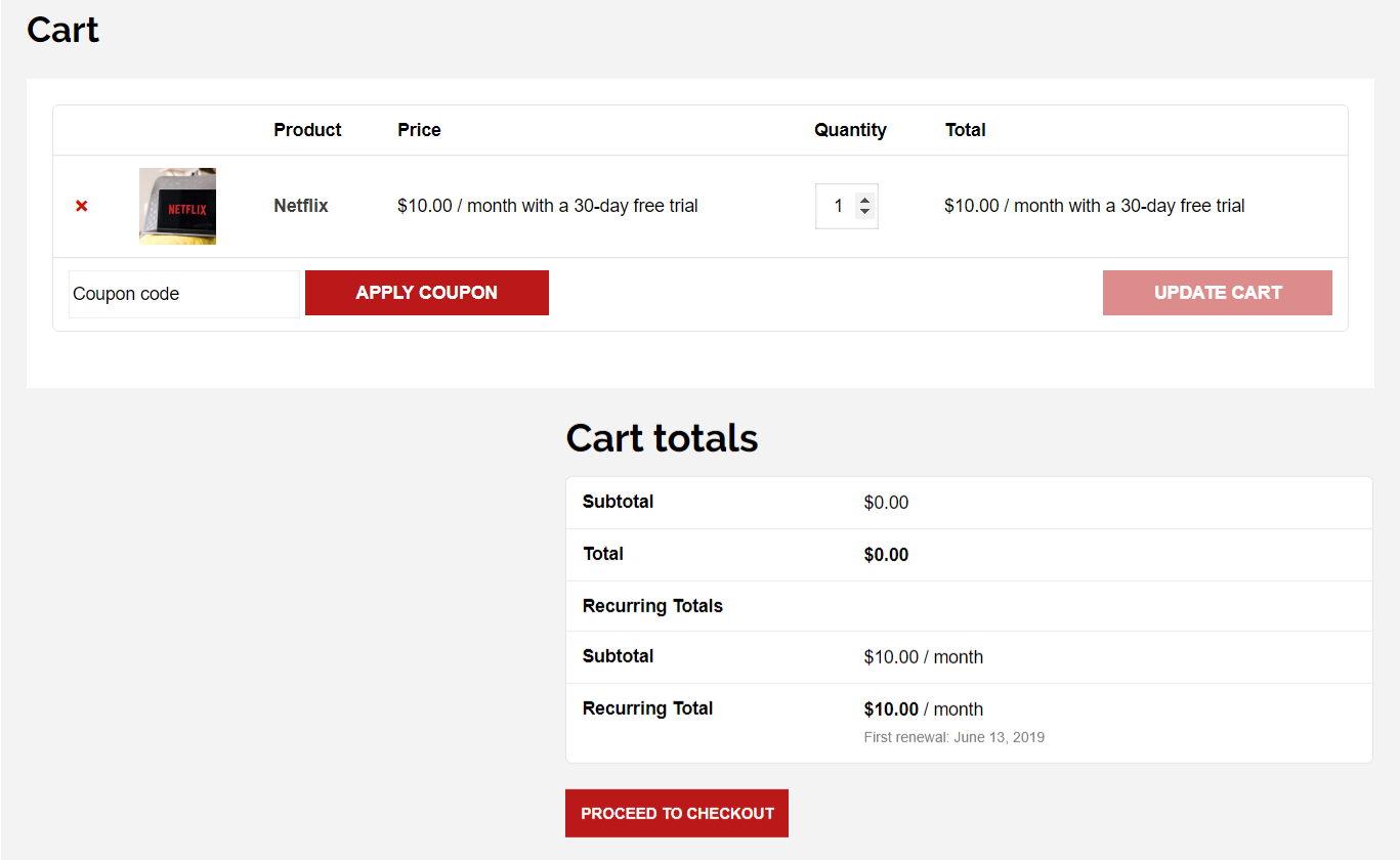 woocommerce-one-click-upsell-checkout