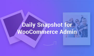 Daily-Snapshot-for-WooCommerce-Admin