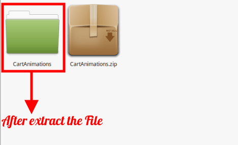 android-add-to-cart-animation-folder