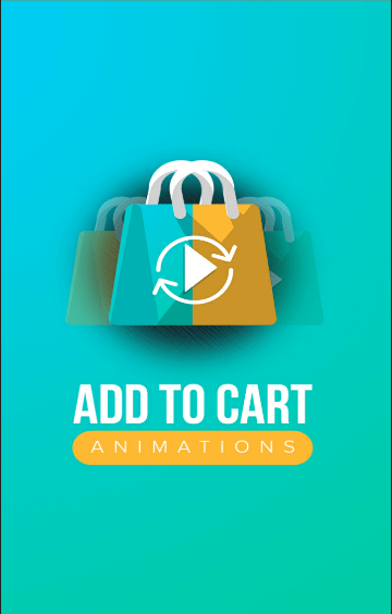 android-add-to-cart-animation-index