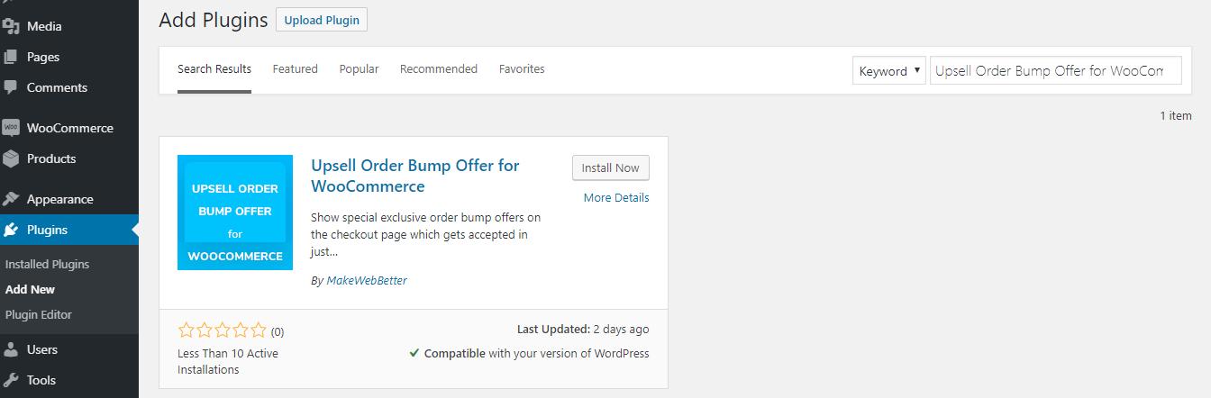 bump-offer