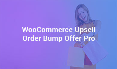 WooCommerce-Upsell-Order-Bump-Offer-Pro