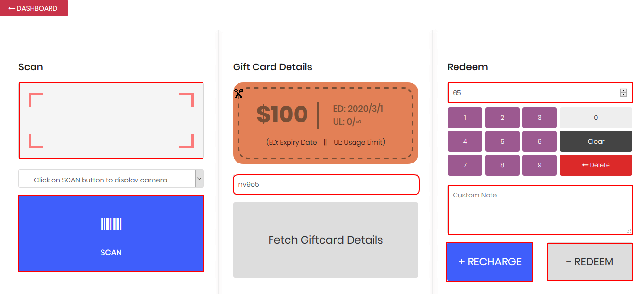 gift-card-fetch-details