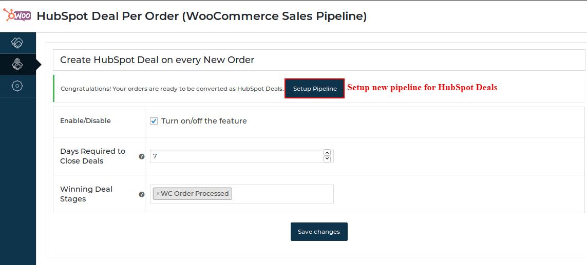 hubspot-deal-per-order