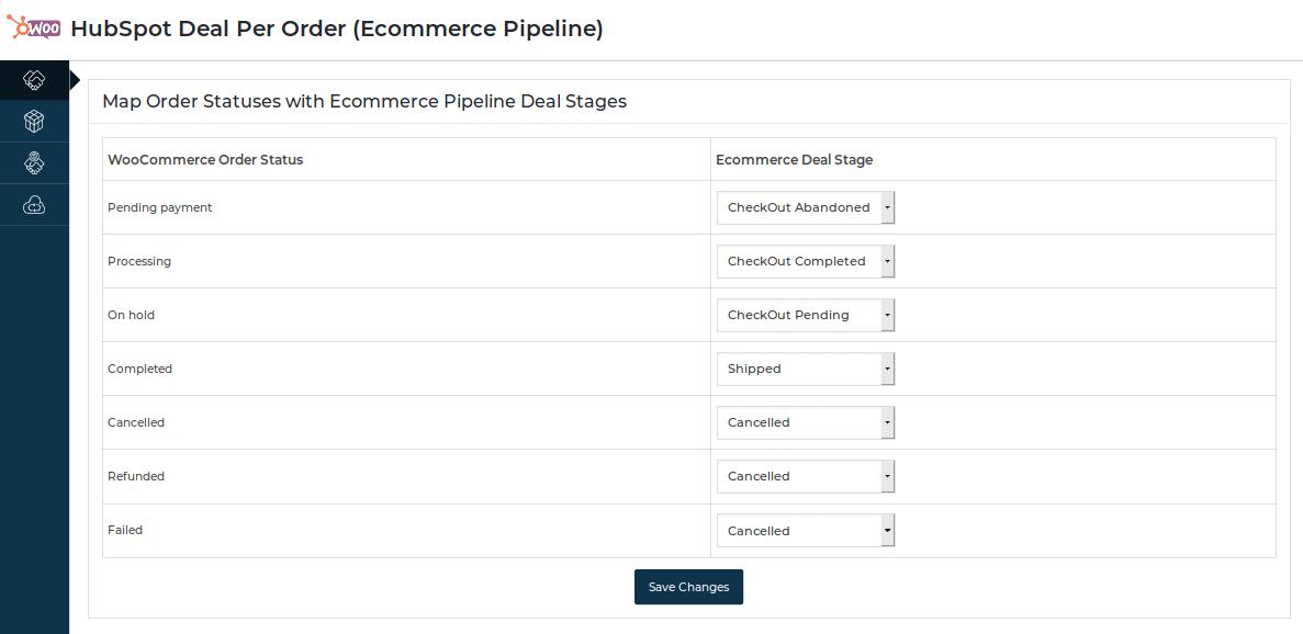 hubspot-deal-per-order-map-e-commerce-deals