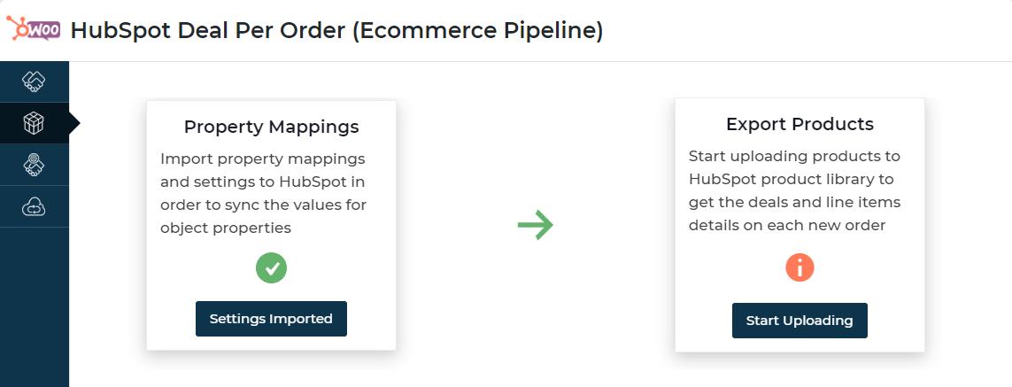 hubspot-deals-per-order-start-uploading