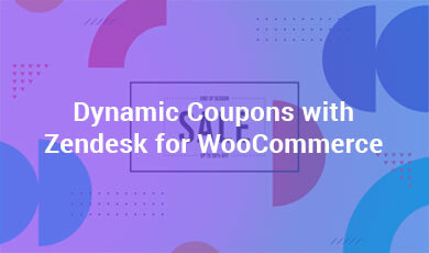 dynamic-coupon-with-zendesk-for-woocommerce