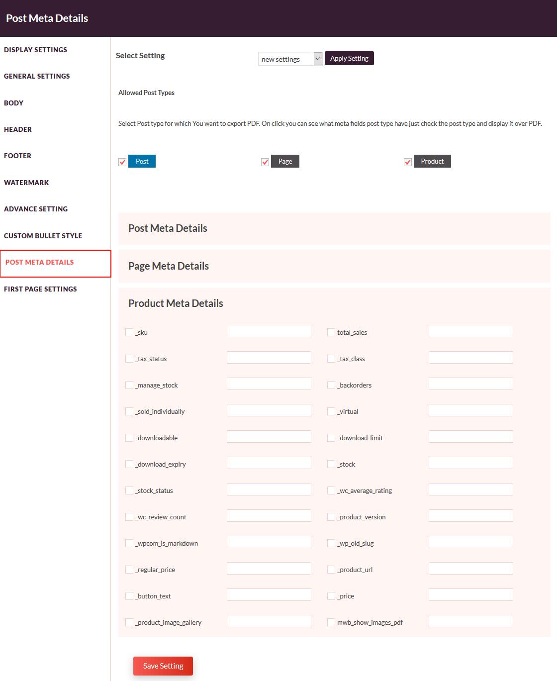 ultimate-pdf-generator