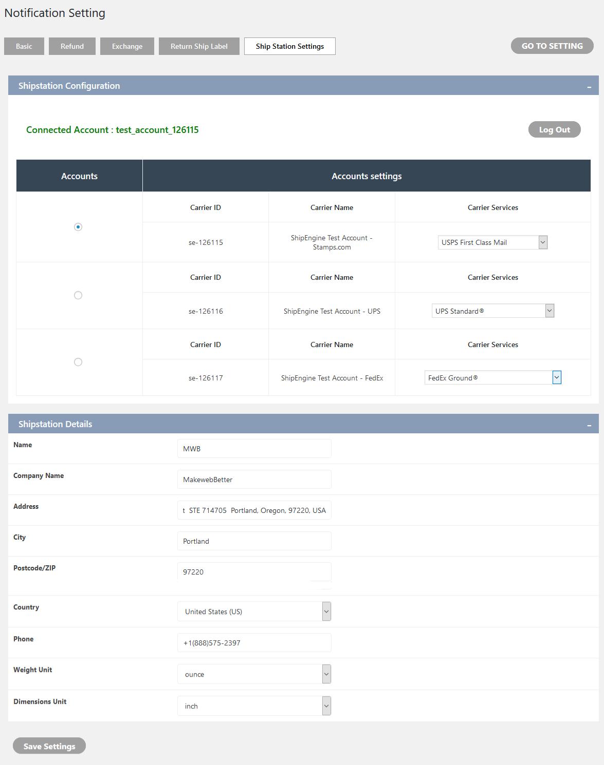 refund-exchange