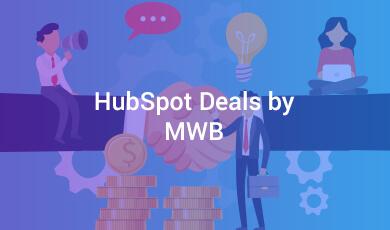 huspot-deals-by-mwb