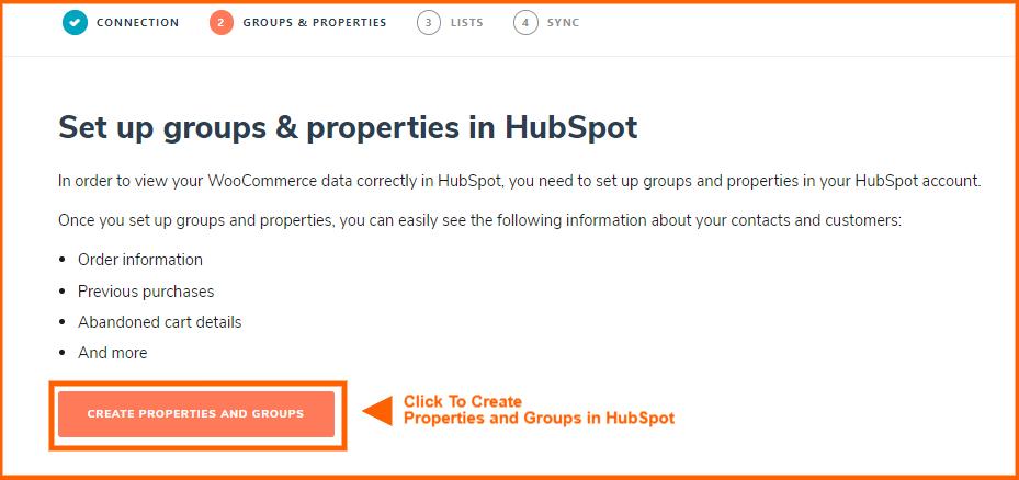 groups-properties