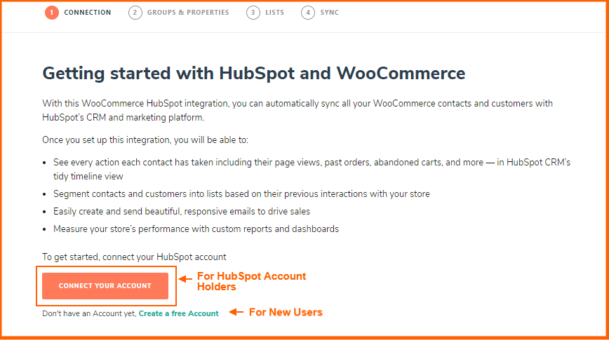 hubspot-for-woocommerce