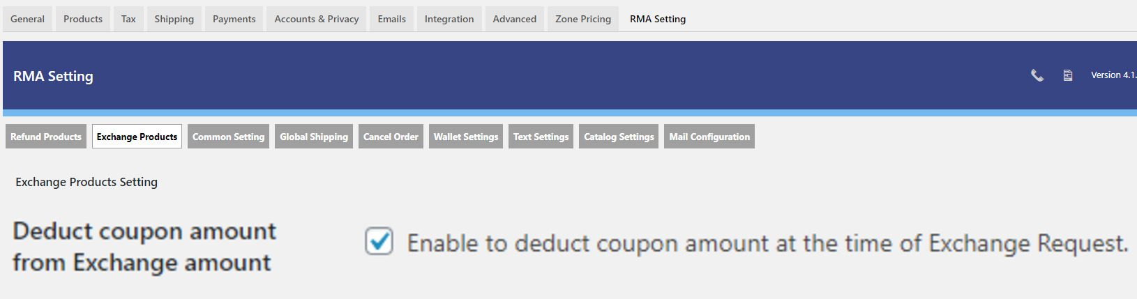 exchange_deduct_coupon