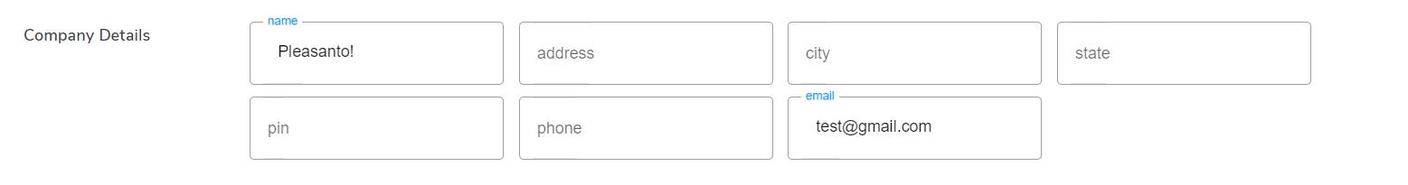 company-details-invoice-settings