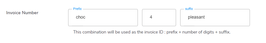 invoice-number-invoice-settings