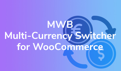 Currency Switcher for Woocommerce OG_image