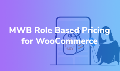 role based pricing