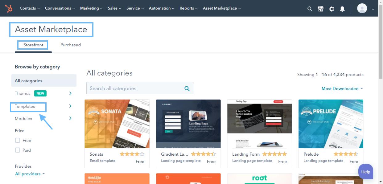asset-marketplace-dashboard (2)