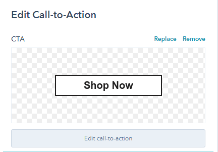 call-to-action (1)