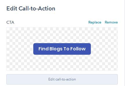 cta-for-follow