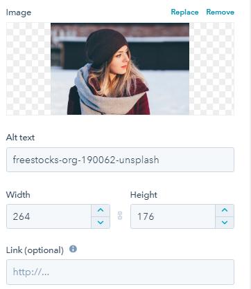 edit-product-image-description