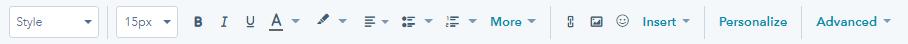 edit-toolbar