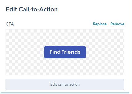 find-friends-cta