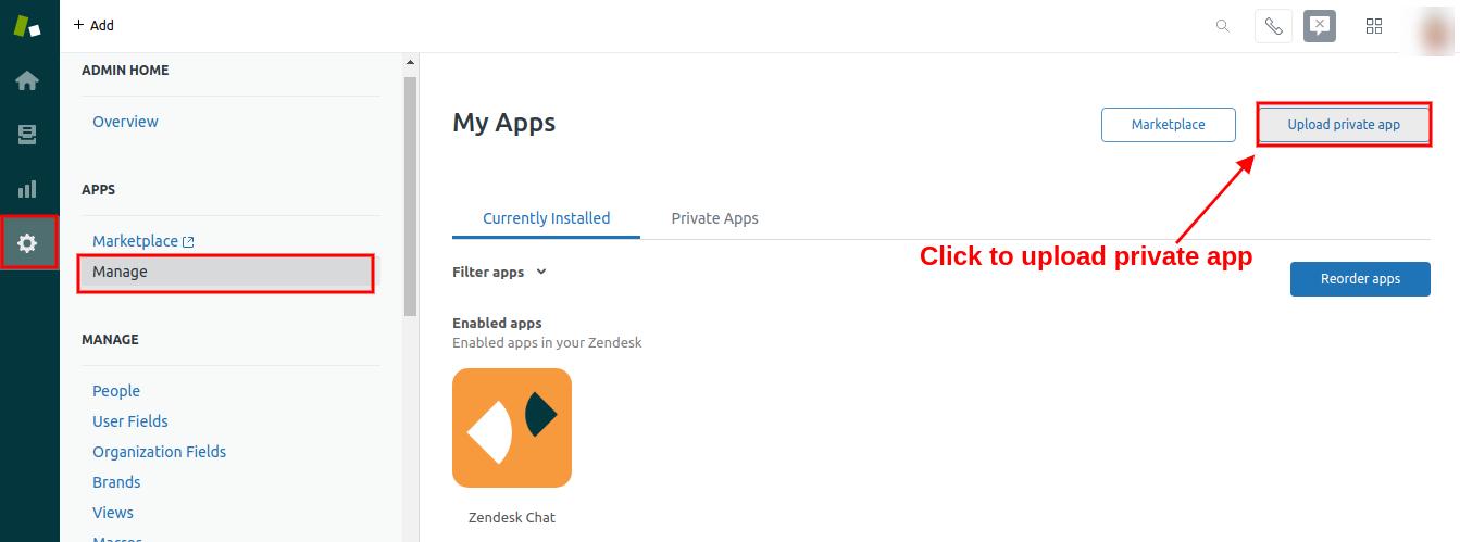 zendesk-app