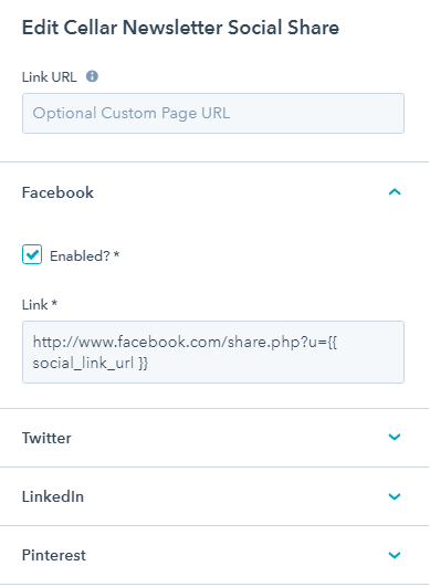social-share (1)