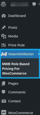 makewebbetter plugin