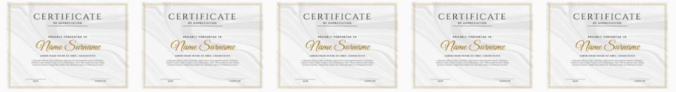 certificate-hubspot-themes